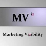 Marketing Viz Logo